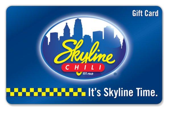 Skyline inn coupon code